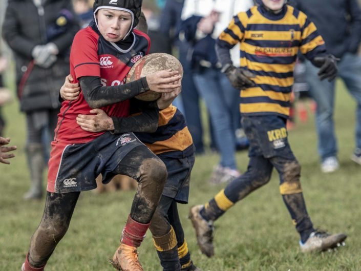 Stewartry sharks Mini Tournament